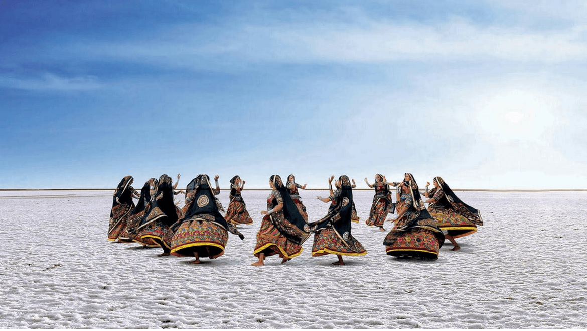 Top Activities for Tourists to Relish at Kutch Festival, Gujarat