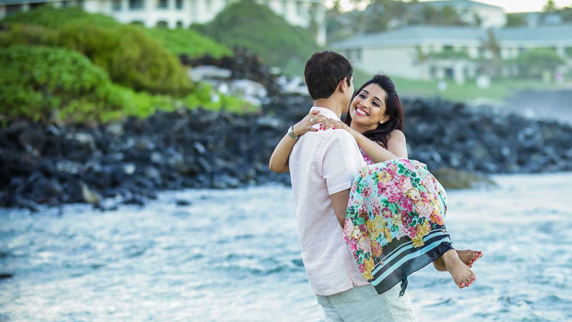 15 Top Romantic Honeymoon Getaways in Kerala
