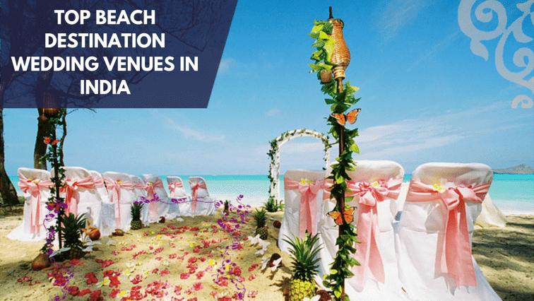 India tours holidays best india holiday packages for Best destination wedding locations