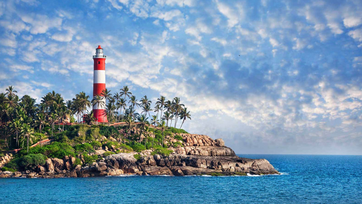 Top Places to Visit & Things to Do in Kovalam on a Family Vacation Trip