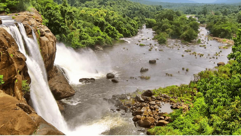 Top 20 Travel Destinations in North Kerala