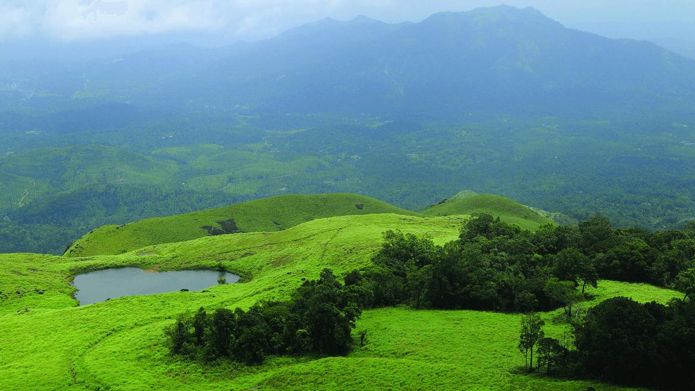 15 Less Explored Tourist Destinations in Kerala