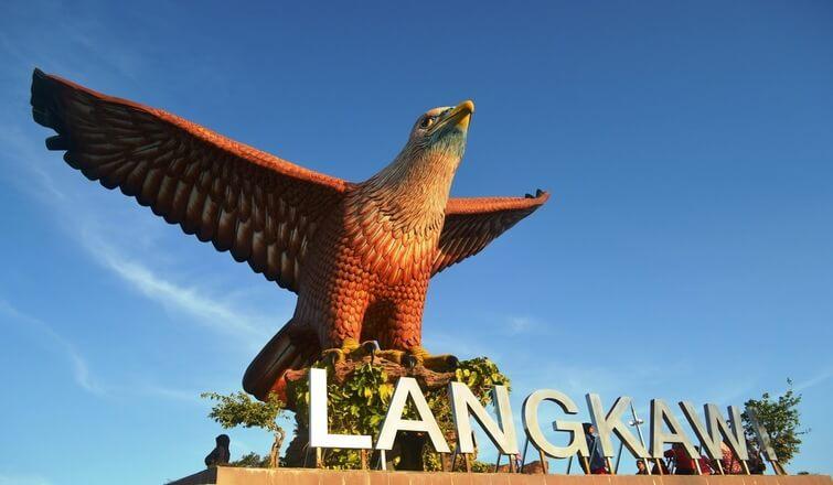 Langakawi