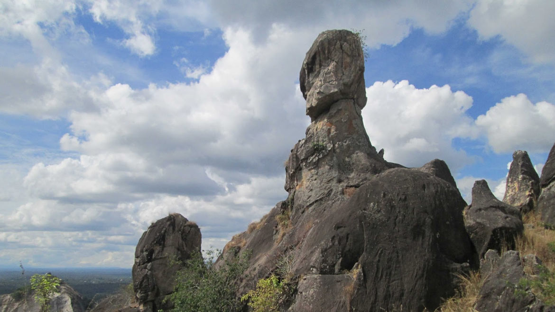 Few Less Explored Picnic Spots in Kerala to Make this Summer Memorable