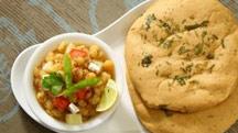 Delhi-Jaipur-Agra Culinary Tour