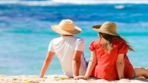 Exotic Goa Beaches Tour