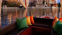 Romantic Rajasthan Honeymoon Tour