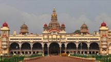 Coorg - Wayanad - Mysore Tour