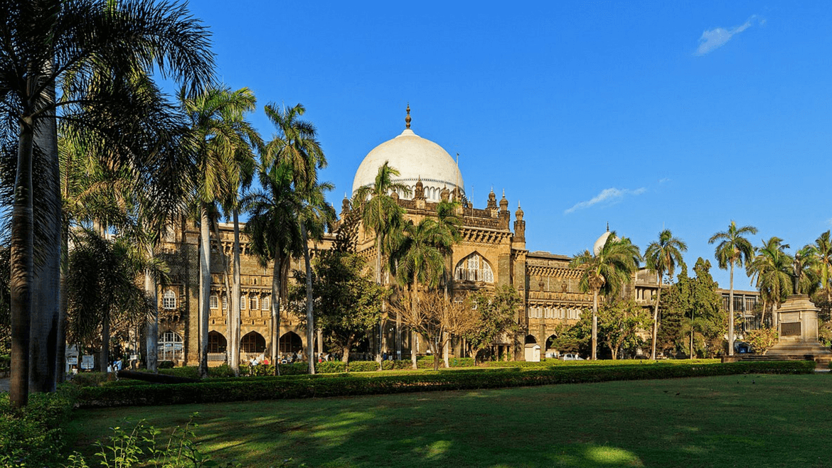 Mumbai Darshan Tour : Top Places for One Day Sightseeing Tour in Mumbai