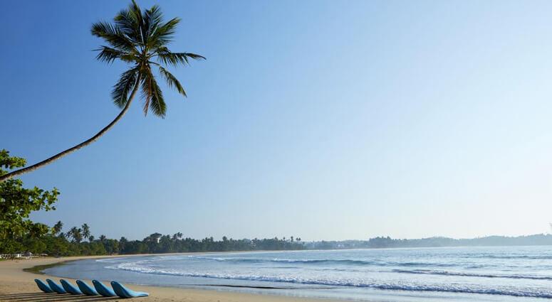Dickwella-beach-in-Sri-Lanka