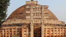 Heritage Tour of Madhya Pradesh