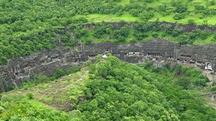 Historical Madhya Pradesh & Maharashtra