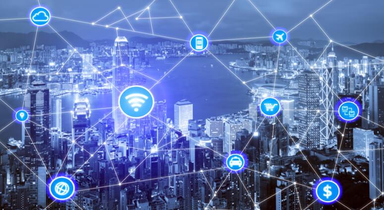 Hong Kong Telecommunication