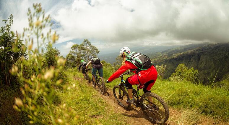 Mountain-Biking-in-Bali