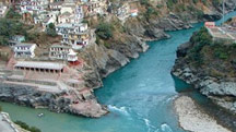 Best of Garhwal Holiday Package