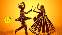 Cultural Tour of Gujarat