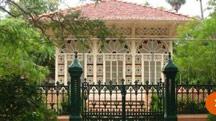 Heritage Kolkata with Marvelous Shantiniketan