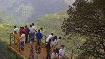 Mahabaleshwar - Panchgani Holiday Package