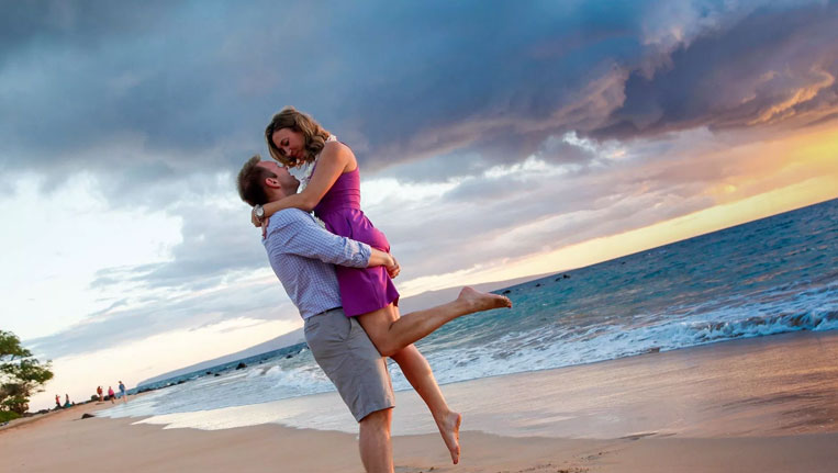 Top 10 Beaches to Visit on Your Honeymoon in Kerala