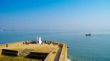 Gujarat - Diu Island Holiday Tour