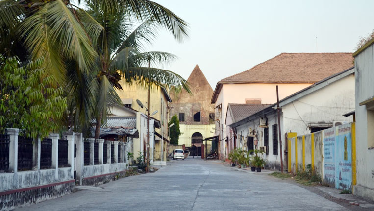 Old-Lanes-in-Daman-and-Diu