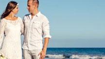 Australia Honeymoon Tour