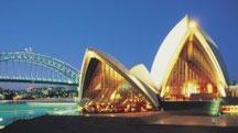 Australian Memories Holiday