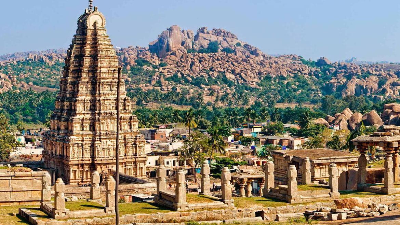 Travel Alerts & Safety Tips for Visitors Travelling to Karnataka