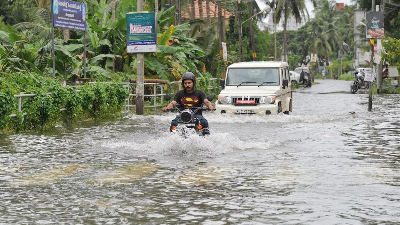 Kerala Travel Alerts & Safety Tips