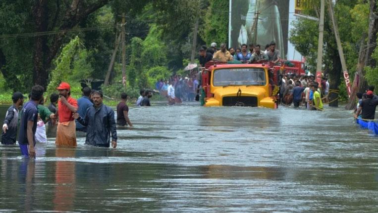 Kodagu Flood - Travel Alert & Safety Tips