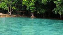 Krabi Easy Family Holiday