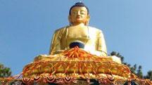 Simply Kathmandu Holiday