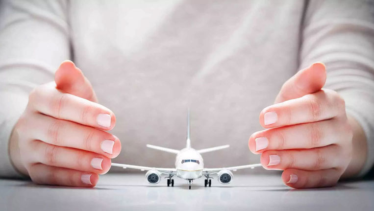 Why do we need travel insurance
