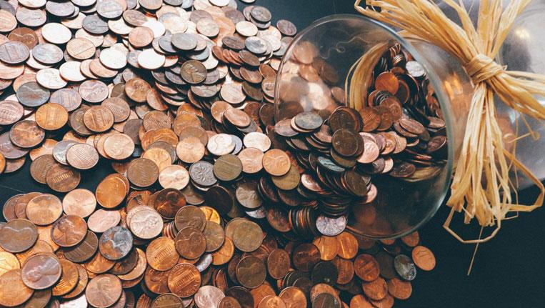 Inverst Money Wisely