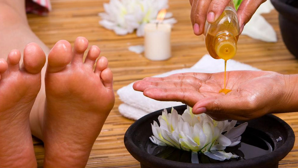 Guide to Panchakarma Treatment in India- Get Healed by the Best of Mother Nature