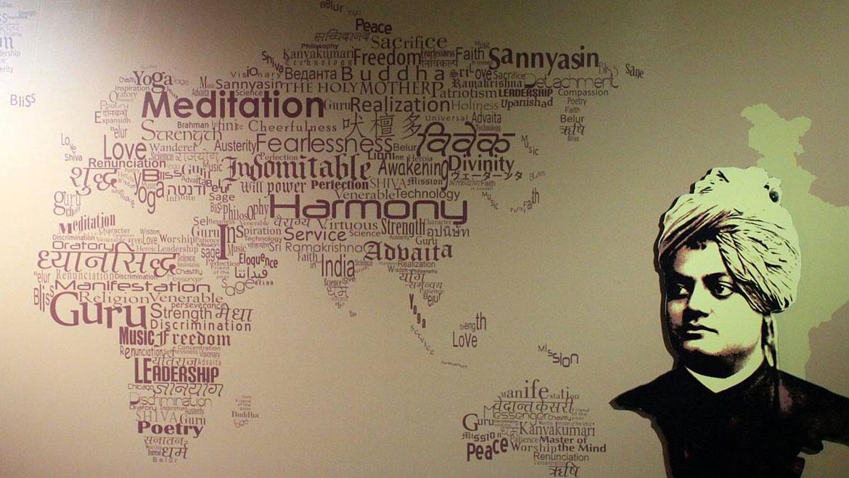 Swami Vivekananda: Saluting the Best Spiritual Leader of India