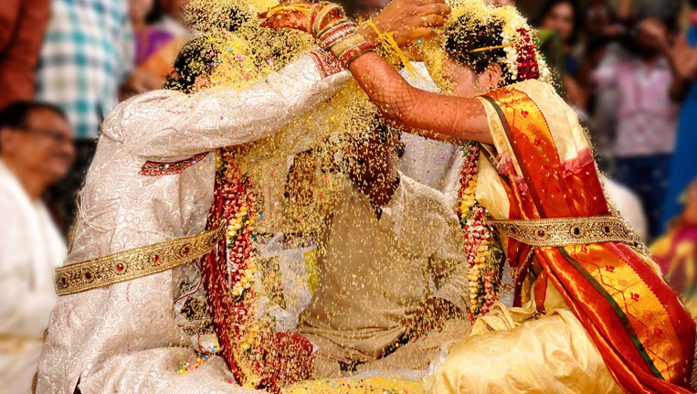 Interesting Rituals and Traditions