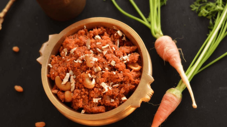 Popular Seasonal Food Dishes of Delhi