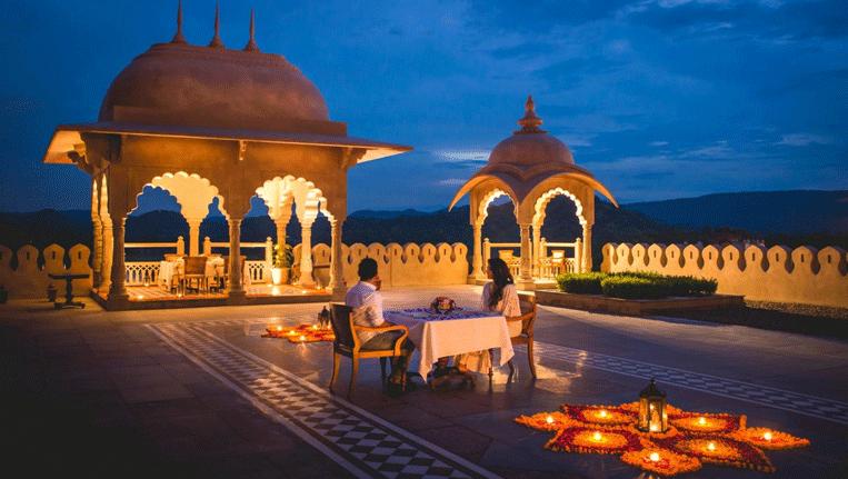 Royal-Luxury-Holiday-in-Jaipur