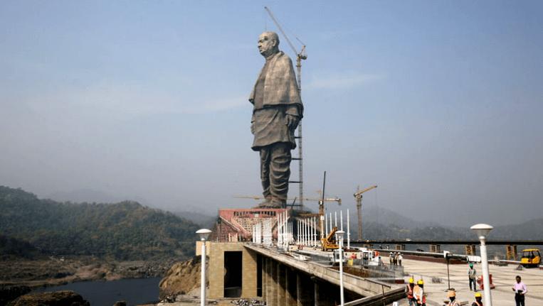 Statue_of_unity
