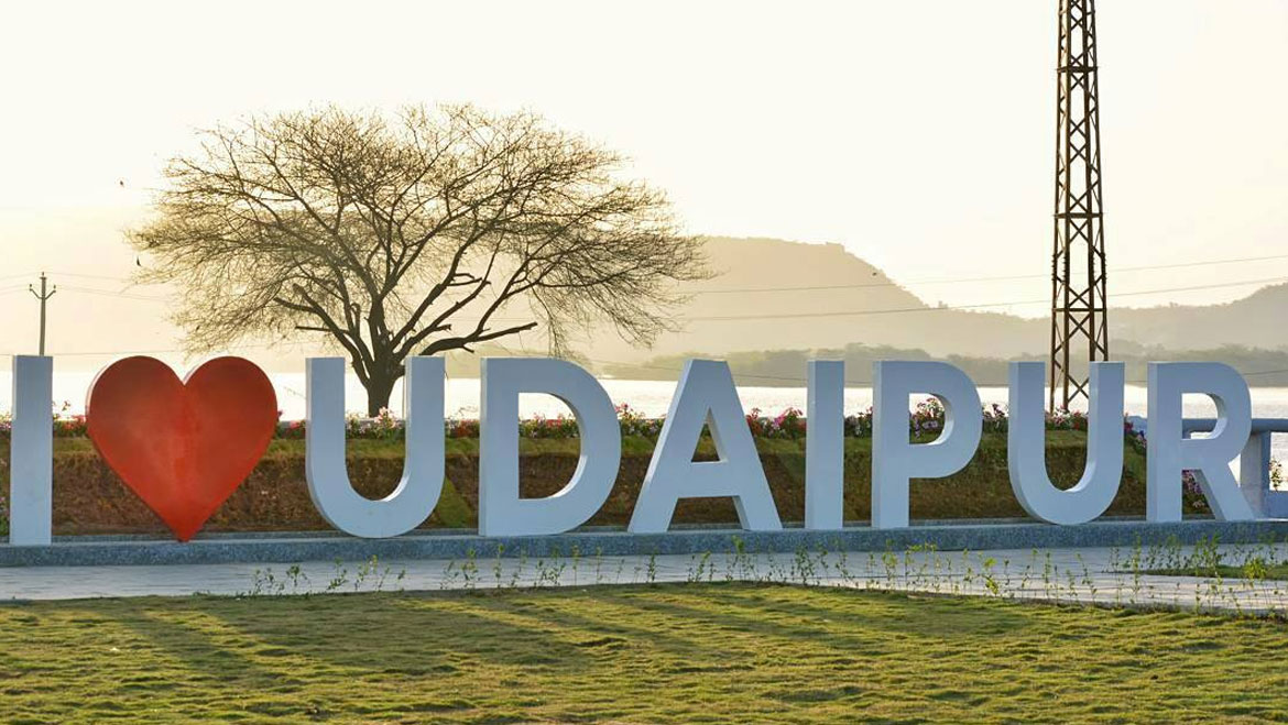 The First Edition of Nature Literature Festival to be Held in Udaipur This January 2019