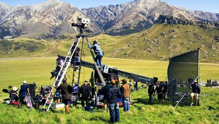 Movies Shot in Uttarakhand