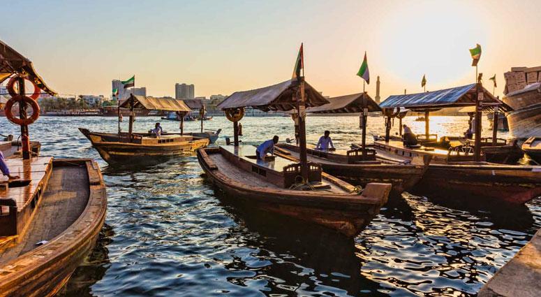 Abra-Sail-Dubai