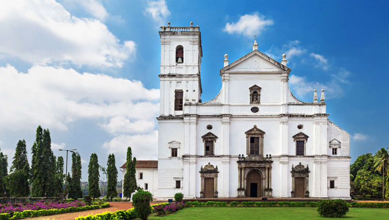 Churches-and-Convents