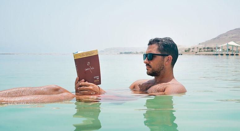 Dead-Sea,-Jordan_