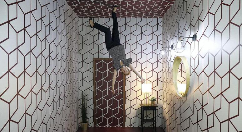 Dubai-Museum-of-Illusion