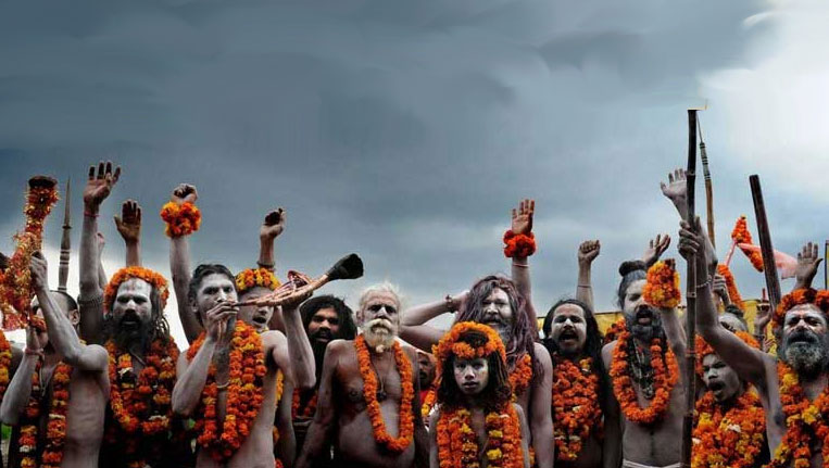 History-of-Kumbh-Mela