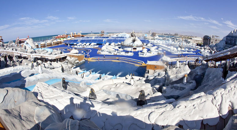 Iceland-Water-Park-in-Ras-Al-Khaimah