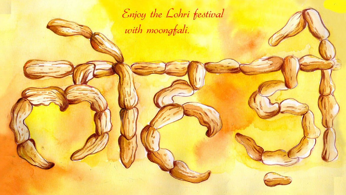All You Need to Know About the Lohri Festival & Its Religious Importance