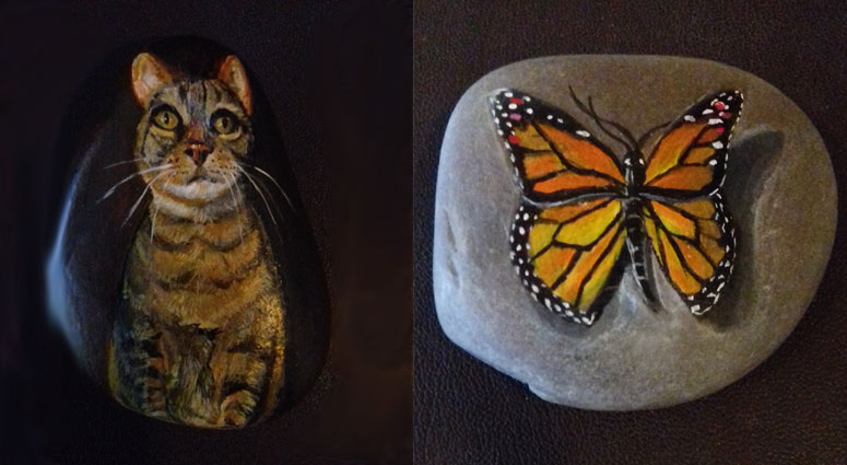 Painted-Rock2